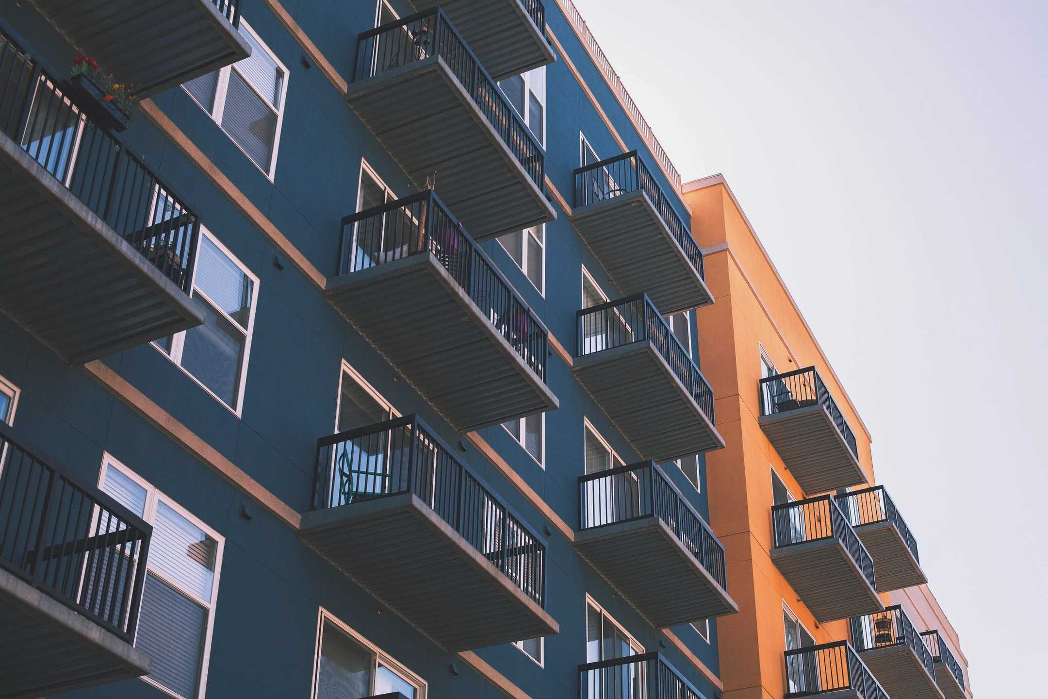 St. Louis Property Management